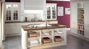 meuble blanc de cuisine meubles de cuisine blanc meuble cuisine blanc laqu with meubles