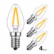 online buy wholesale c7 bulbs from china c7 bulbs wholesalers