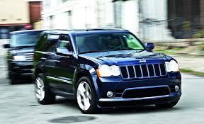 2010 jeep grand srt8 price 2010 bmw x5 m vs 2009 jeep grand srt8 2010 land rover