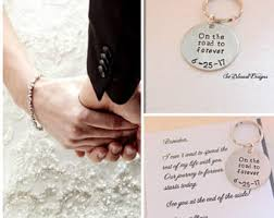 Card To Groom From Bride To Groom From Bride Gift I Pick You Forever To Groom From