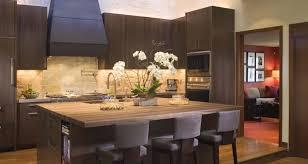 benefit wood barstool tags adjustable kitchen stools 24 inch
