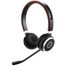 black friday stereo amazon amazon com jabra 65 uc stereo bluetooth headset black cell