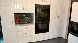 refacing kitchen cabinets pictures replace or reface considerations for refacing kitchen cabinets