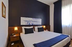 chambre une personne les chambres chambre pour une personne hotel rome grand