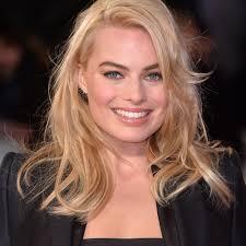 over the counter purple hair toner best toning shoos for blonde hair popsugar beauty australia