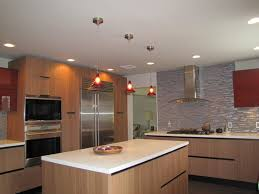 New Kitchen Cabinet Cost Kitchen Kitchen Cabinets Prices Kitchen Renovation Cost