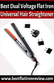hair straightener consumer reports the 25 best dual voltage flat iron ideas on pinterest best