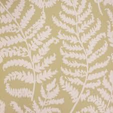 clarke u0026 clarke wild fern wallpaper parsley w0049 06