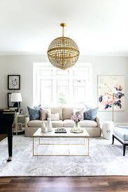 small formal living room ideas log home bedroom decorating ideas mobile living room design home