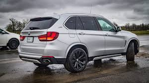 Bmw X5 Generations - bmw x5 40e bimmer u0027s biggest suv gets boost by electrons