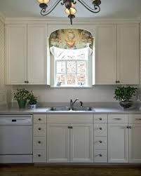 valance ideas for kitchen windows kitchen window valance ideas valances for kitchen windows to