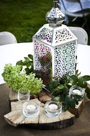 20 best wedding lantern centerpiece images on pinterest