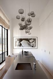 contemporary kitchen light fixtures masculine custom 11 best classy interior images on pinterest future house home