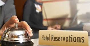 Reservation Desk Com Ticket Booking U0026 Car Rentals In Ajmer Travel Desk