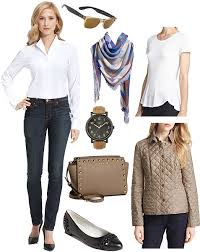 California travel outfits images Heading to san francisco in august here 39 s a little guide on the jpg