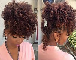 how to salvage flexi rod hairstyles top tips for flexi rods on natural hair flexi rods guide
