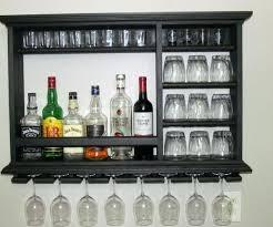 diy liquor cabinet ideas liquor storage ideas tufcogreatlakes com
