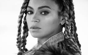 beyonce coffee table book hold up beyoncé lets us in on how to make lemonade ebony