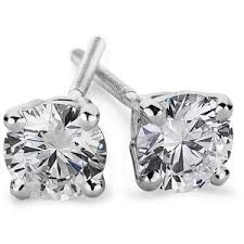 diamond earrings black friday sale black friday and cyber monday jewelry sales pricescope