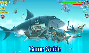 download game hungry shark evolution mod apk versi terbaru guide hungry shark evolution apk download free entertainment app