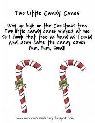classic christmas songs christmas songs collection best songs best 25 preschool christmas songs ideas on christmas