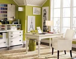 design ideas for home office home office interior design ideas