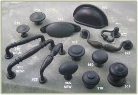 oil rubbed bronze kitchen cabinet hardware oil rubbed bronze cabinet knobs and pulls with 2017 may qdpakq com