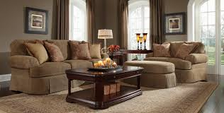 lovely model of yes home furniture living room sets important