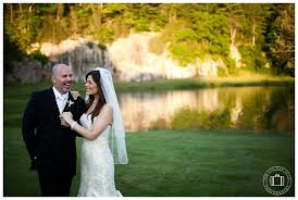 Wedding Venues In Connecticut Top 10 Connecticut Wedding Venues U2026well In Our Opinion