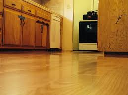sacramento hardwood floors auburn ca uv wood floor finish
