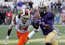 washington leads ap all pac 12 team with 6 players sports news