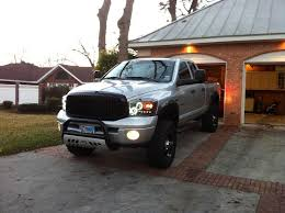 accessories for 2006 dodge ram 1500 63 best rams images on dodge rams dodge trucks and