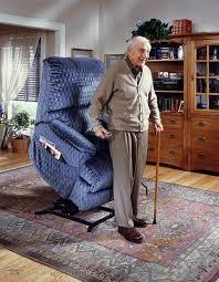 poltrone x anziani poltrone anziani e poltrone disabili acm montascale torino