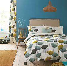 Sanderson Duvet Covers And Curtains Sanderson Bedding Sets U0026 Duvet Covers Ebay