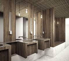 Restaurant Bathroom Design Colors 215 Best Design Restrooms Images On Pinterest Bathroom Ideas