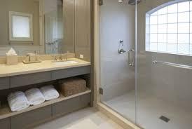 Easy Bathroom Easy Bathroom Remodel Ideas Impressive With Home - Easy bathroom makeover ideas