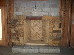 the fireplace company binhminh decoration