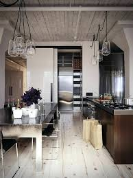industrial kitchen cabinets u2013 subscribed me