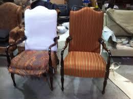 North Carolina Upholstery Furniture Furniture Repair And Reupholster