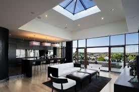 thai home design news what makes a great penthouse apartment am thai kitchen