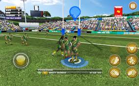 Home Design 3d Gold Edition Apk Rugby League Live 2 Quick Android Apps On Google Play