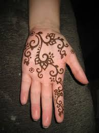 simple henna 30 easy u0026 simple mehndi designs u0026 henna patterns