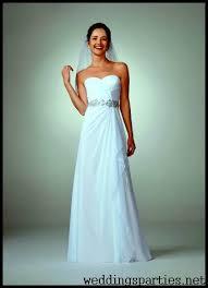 wedding dresses 200 david s bridal wedding dresses 200 weddings