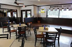 bushmill tavern in abingdon baltimore sun