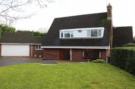 Bungalows For Sale West Midlands Midcalf Nicholls Kinver Estate Agent Properties And Houses For