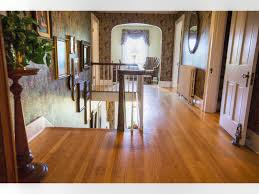 beautiful hardwood floors 49 smith street st albans city vermont coldwell banker hickok