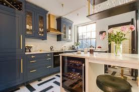 furniture in kitchen herringbone kitchens bespoke kitchens for living in