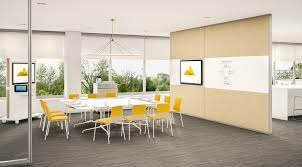 Used Office Furniture Ct by Red Thread East Hartford Ct Red Thread Office Furniture Office
