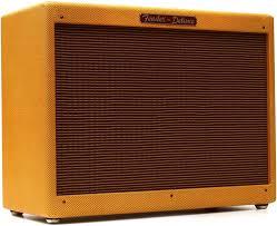 rod deluxe cabinet fender rod deluxe 112 80 watt 1x12 extension cabinet