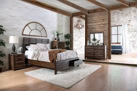 california king size bed frame with drawers fabulous california